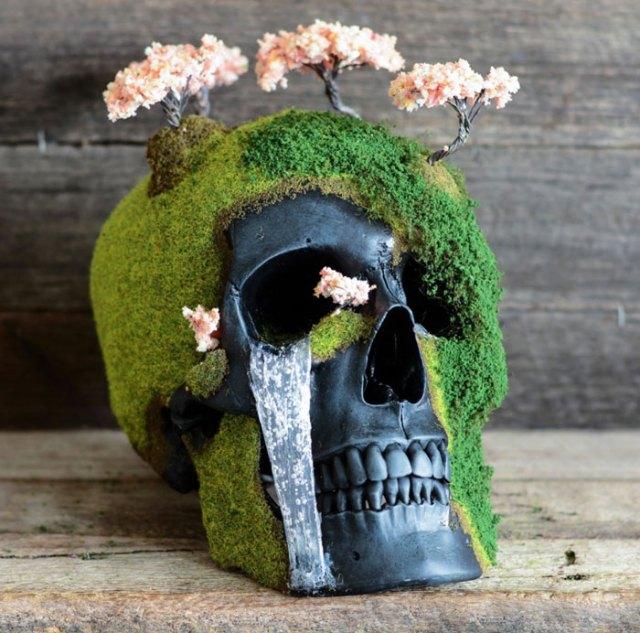 bonsai-skull-tree-jack-dust-34