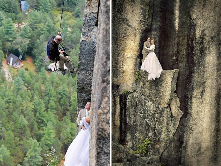 cliff-photography-jay-philbrick-echo-lake-state-park-new-hampshire-33