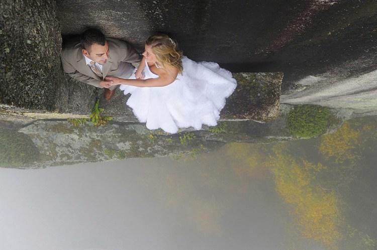 cliff-photography-jay-philbrick-echo-lake-state-park-new-hampshire-38