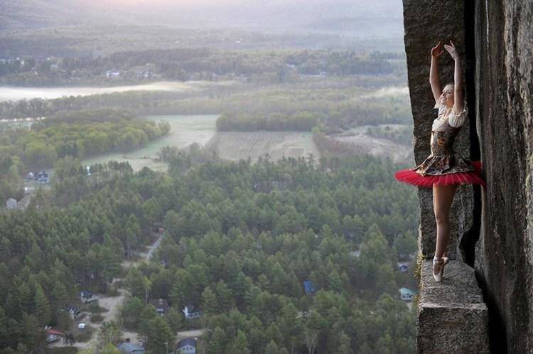 cliff-photography-jay-philbrick-echo-lake-state-park-new-hampshire-39