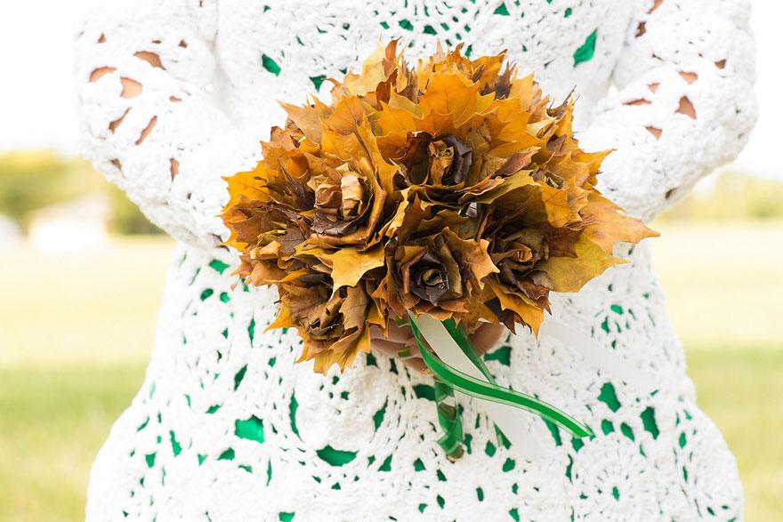 crocheted-wedding-dress-handmade-gown-5