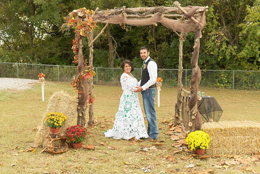 crocheted-wedding-dress-handmade-gown-8