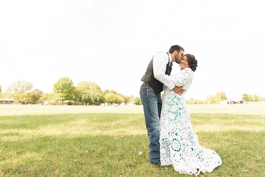 crocheted-wedding-dress-handmade-gown-9