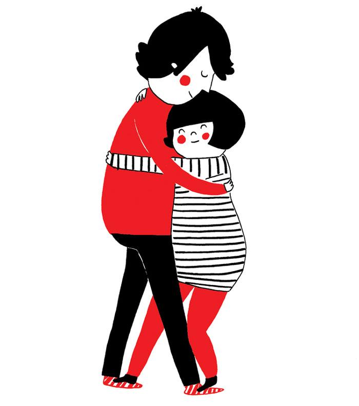 everyday-love-comics-illustrations-soppy-philippa-rice-19
