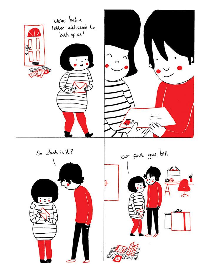 everyday-love-comics-illustrations-soppy-philippa-rice-22