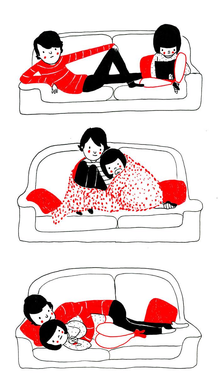 everyday-love-comics-illustrations-soppy-philippa-rice-28