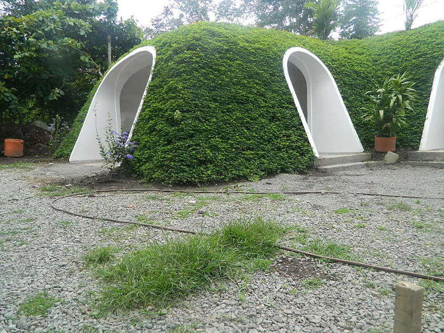 hobbit-buracos-eco-friendly-Casas-verde-mágicos casas-24