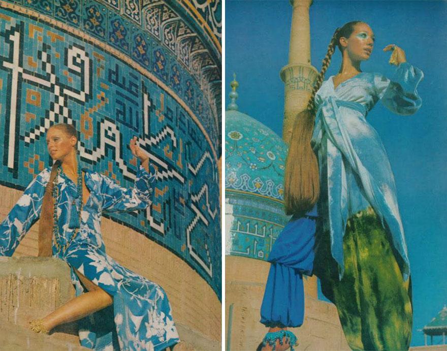 iranian-women-fashion-1970-before-islamic-revolution-iran-30