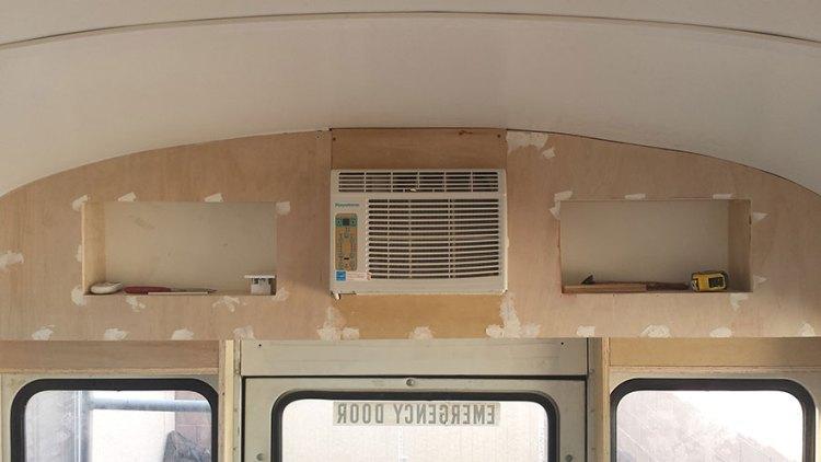 school-bus-dream-home-motor-patrick-schmidt-12