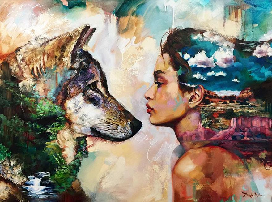 16-year-old-artist-dimitra-milan-1