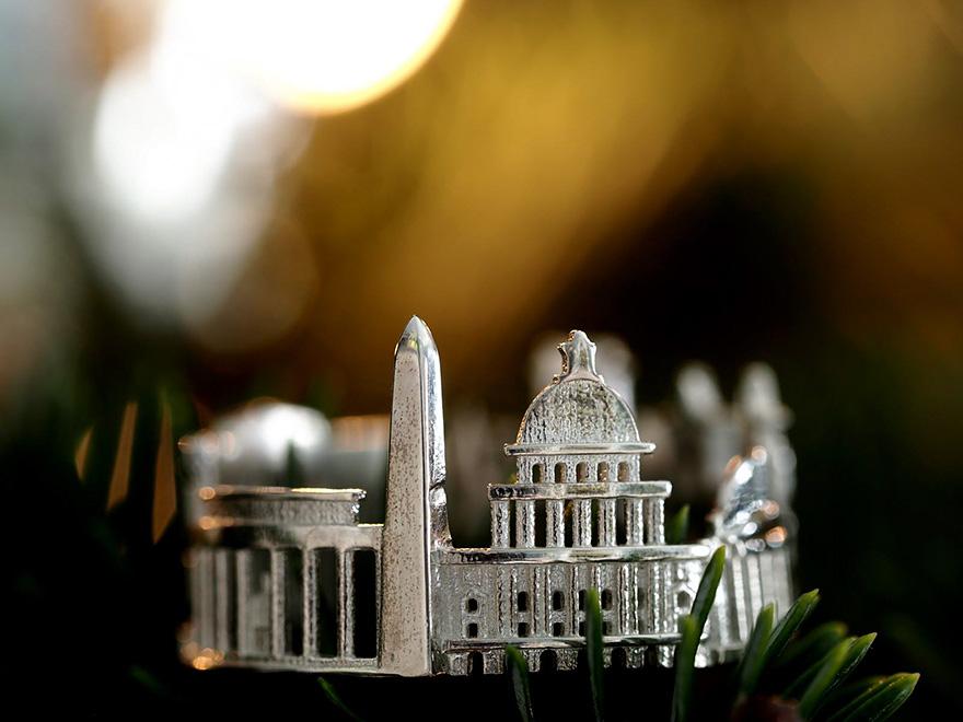 cityscape-ring-ola-shekhtman-15