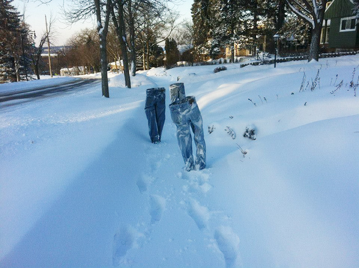 frozen-pants-jeans-cold-winter-minnesota-5