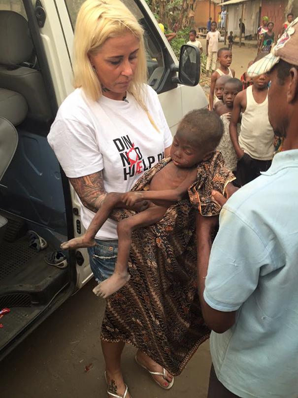 nigerian-morire di fame-sete-boy-speranza-salvato-anja-Ringgren-loven-20