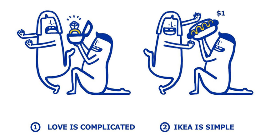 web-ikea-love-is-complicated