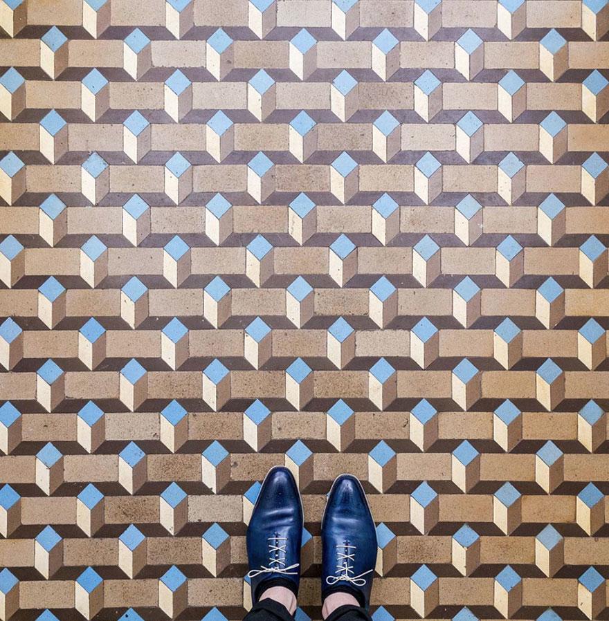 barcelona-floors-sebastian-erras-15