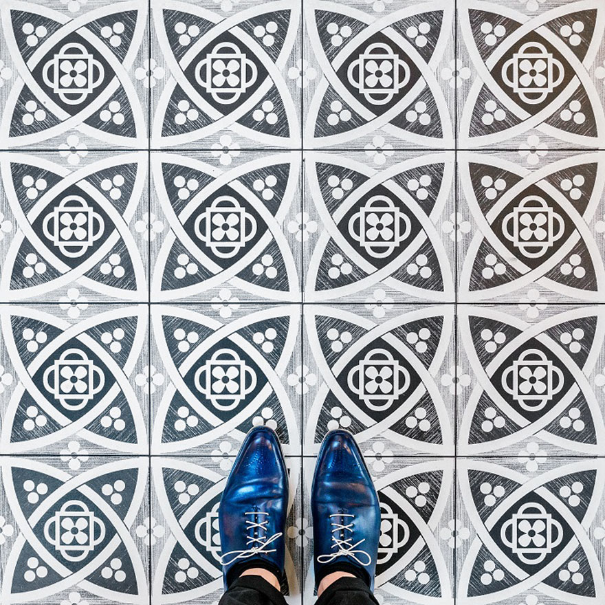barcelona-floors-sebastian-erras-59