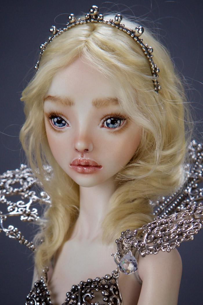 Image result for porcelain dolls