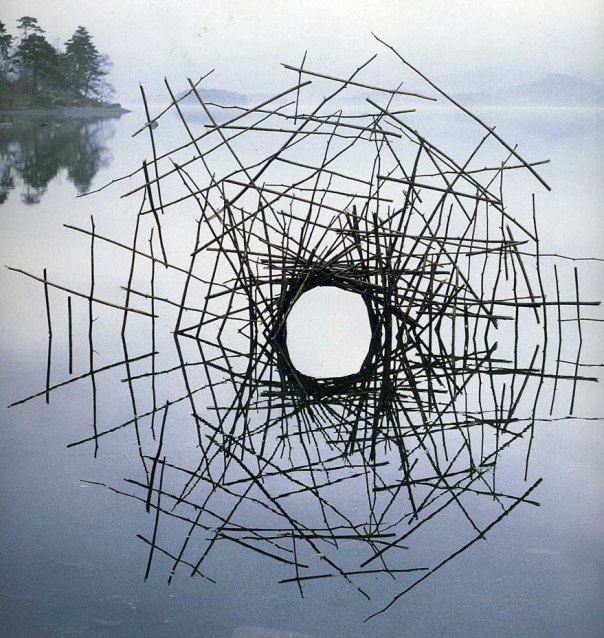 land-art-andy-goldsworthy-3