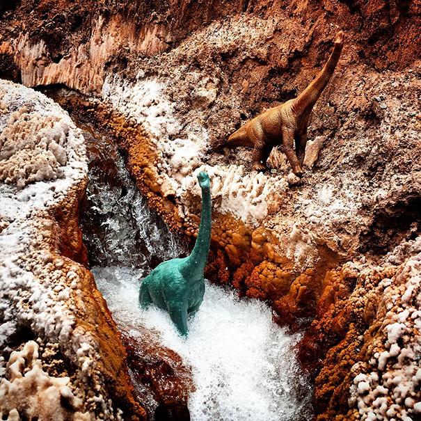 travel-photography-dinosaur-toys-dinodinaseries-jorge-saenz-142