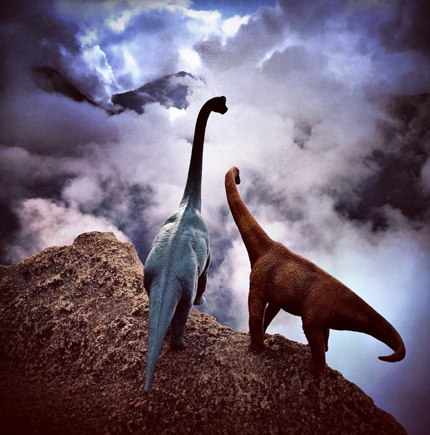 travel-photography-dinosaur-toys-dinodinaseries-jorge-saenz-176