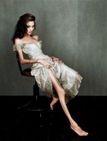 Anorexic Celebrities Artists Celebrity Bodies