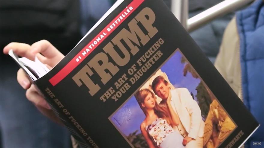 funny-fake-book-covers-nyc-subway-prank-scott-rogowsky-6