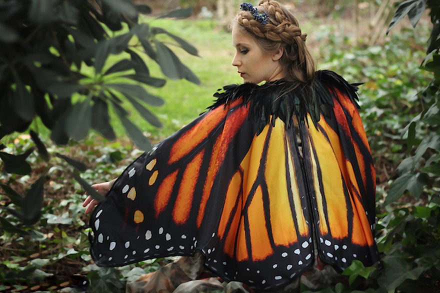 hand-crafted-butterfly-wing-scarves-costurero-real-2-12