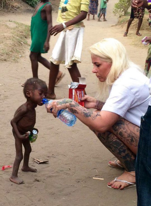 nigerian-witch-boy-starving-thirsty-recovery-anja-ringgren-loven-29