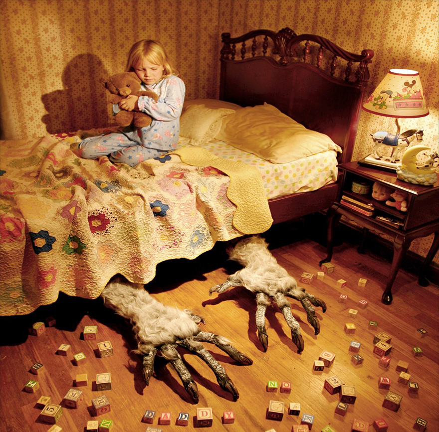 creative-child-photography-horror-joshua-hoffine-12