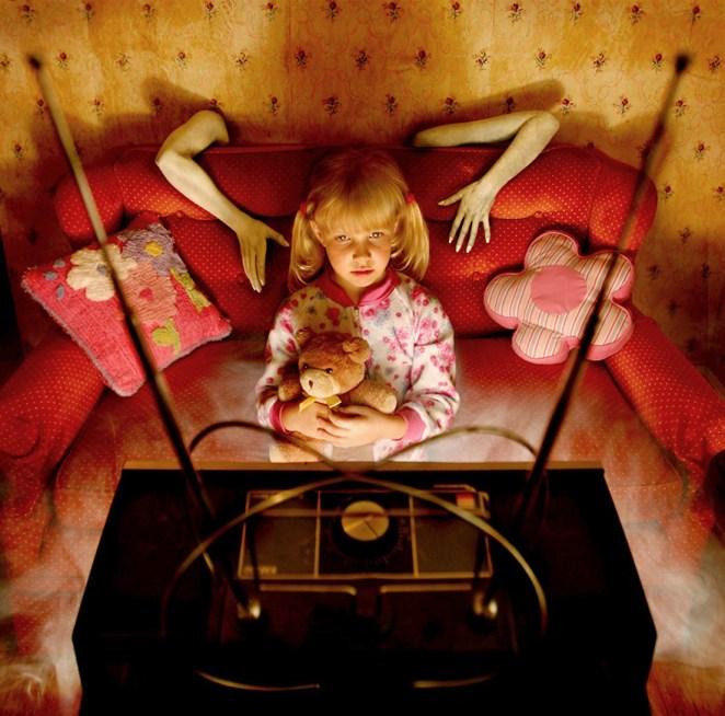 creative-child-photography-horror-joshua-hoffine-13