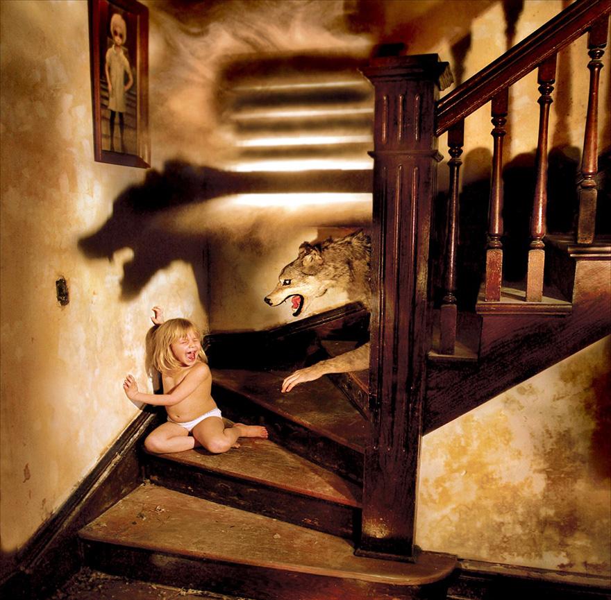 creative-child-photography-horror-joshua-hoffine-17