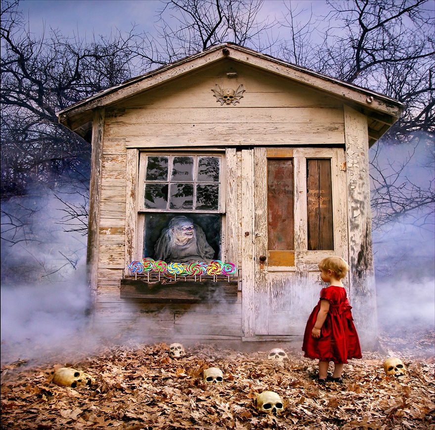 creative-child-photography-horror-joshua-hoffine-18