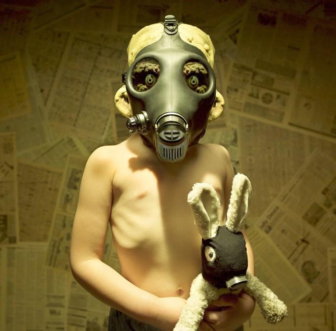 creative-child-photography-horror-joshua-hoffine-8