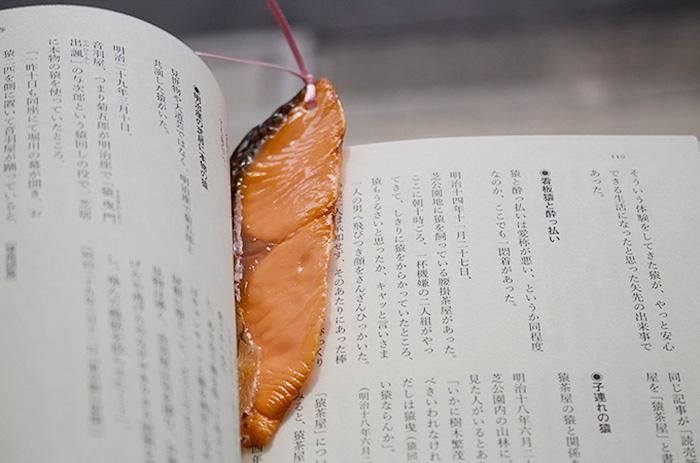 realistic-fake-food-bookmarks-tokyo-kitsch-japan-1