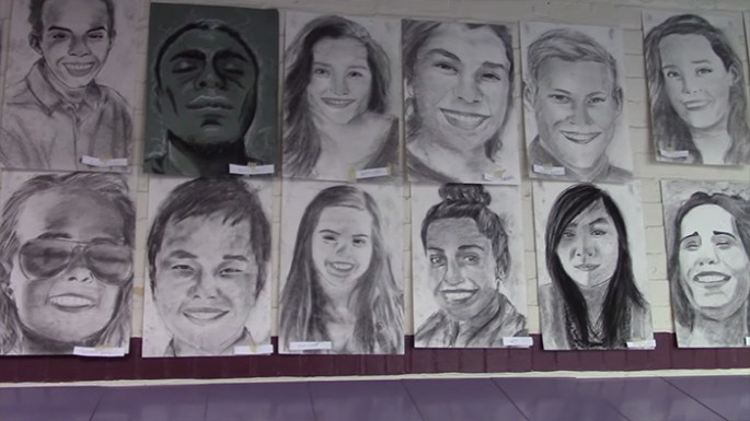 high-school-student-secretly-draws-graduation-portraits-boston-latin-school-phillip-sossou-10