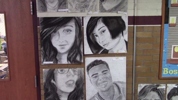 high-school-student-secretly-draws-graduation-portraits-boston-latin-school-phillip-sossou-12