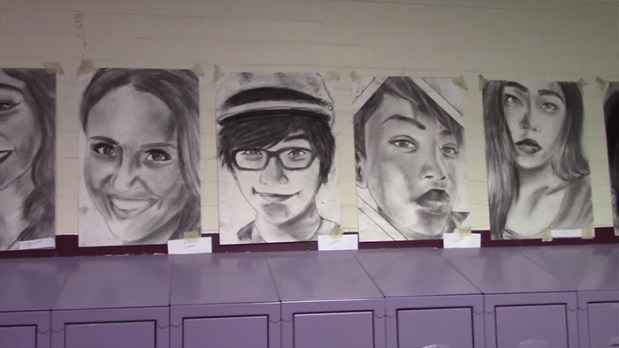 high-school-student-secretly-draws-graduation-portraits-boston-latin-school-phillip-sossou-16