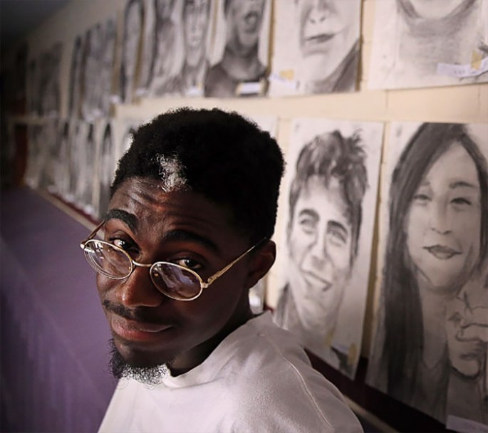 high-school-student-secretly-draws-graduation-portraits-boston-latin-school-phillip-sossou-23