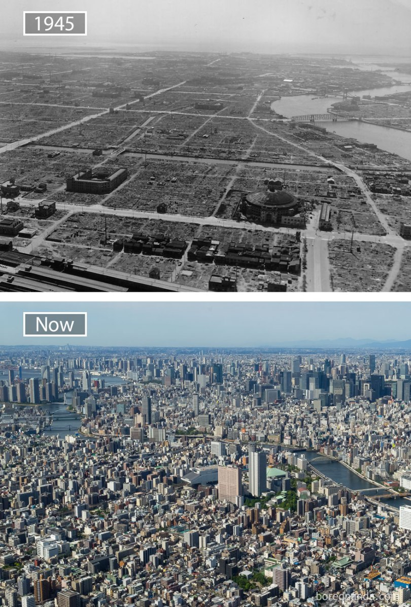 Fotos, Curiosidades, Comunicação, Jornalismo, Marketing, Propaganda, Mídia Interessante how-famous-city-changed-timelapse-evolution-before-after-6-5774df333b03e__880 Evolução das metrópoles do mundo Fotos e fatos Turismo  metrópoles no mundo   Fotos, Curiosidades, Comunicação, Jornalismo, Marketing, Propaganda, Mídia Interessante how-famous-city-changed-timelapse-evolution-before-after-14-577a0536ca778__880 Evolução das metrópoles do mundo Fotos e fatos Turismo  metrópoles no mundo   Fotos, Curiosidades, Comunicação, Jornalismo, Marketing, Propaganda, Mídia Interessante how-famous-city-changed-timelapse-evolution-before-after-8-5774e326bfacd__880 Evolução das metrópoles do mundo Fotos e fatos Turismo  metrópoles no mundo   Fotos, Curiosidades, Comunicação, Jornalismo, Marketing, Propaganda, Mídia Interessante how-famous-city-changed-timelapse-evolution-before-after-20-577a1bb3c091d__880 Evolução das metrópoles do mundo Fotos e fatos Turismo  metrópoles no mundo   Fotos, Curiosidades, Comunicação, Jornalismo, Marketing, Propaganda, Mídia Interessante how-famous-city-changed-timelapse-evolution-before-after-24-577ce9d8a5313__880 Evolução das metrópoles do mundo Fotos e fatos Turismo  metrópoles no mundo   Fotos, Curiosidades, Comunicação, Jornalismo, Marketing, Propaganda, Mídia Interessante how-famous-city-changed-timelapse-evolution-before-after-1-57736d1784fde__880 Evolução das metrópoles do mundo Fotos e fatos Turismo  metrópoles no mundo