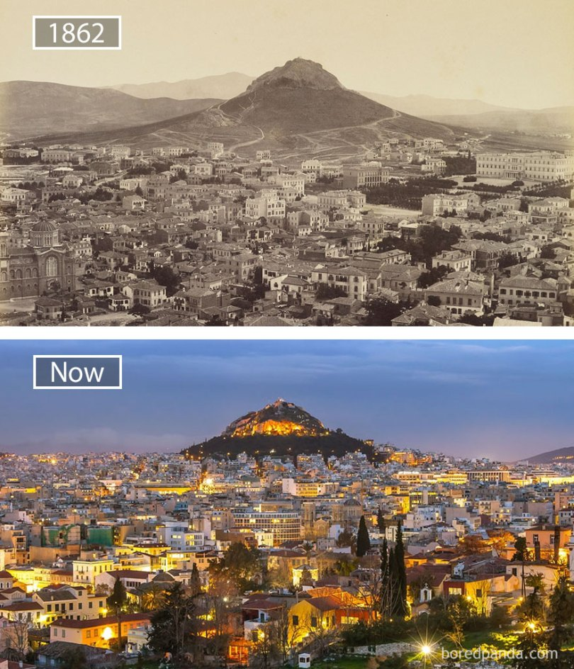 Fotos, Curiosidades, Comunicação, Jornalismo, Marketing, Propaganda, Mídia Interessante how-famous-city-changed-timelapse-evolution-before-after-6-5774df333b03e__880 Evolução das metrópoles do mundo Fotos e fatos Turismo  metrópoles no mundo   Fotos, Curiosidades, Comunicação, Jornalismo, Marketing, Propaganda, Mídia Interessante how-famous-city-changed-timelapse-evolution-before-after-14-577a0536ca778__880 Evolução das metrópoles do mundo Fotos e fatos Turismo  metrópoles no mundo   Fotos, Curiosidades, Comunicação, Jornalismo, Marketing, Propaganda, Mídia Interessante how-famous-city-changed-timelapse-evolution-before-after-8-5774e326bfacd__880 Evolução das metrópoles do mundo Fotos e fatos Turismo  metrópoles no mundo   Fotos, Curiosidades, Comunicação, Jornalismo, Marketing, Propaganda, Mídia Interessante how-famous-city-changed-timelapse-evolution-before-after-20-577a1bb3c091d__880 Evolução das metrópoles do mundo Fotos e fatos Turismo  metrópoles no mundo   Fotos, Curiosidades, Comunicação, Jornalismo, Marketing, Propaganda, Mídia Interessante how-famous-city-changed-timelapse-evolution-before-after-24-577ce9d8a5313__880 Evolução das metrópoles do mundo Fotos e fatos Turismo  metrópoles no mundo   Fotos, Curiosidades, Comunicação, Jornalismo, Marketing, Propaganda, Mídia Interessante how-famous-city-changed-timelapse-evolution-before-after-1-57736d1784fde__880 Evolução das metrópoles do mundo Fotos e fatos Turismo  metrópoles no mundo   Fotos, Curiosidades, Comunicação, Jornalismo, Marketing, Propaganda, Mídia Interessante how-famous-city-changed-timelapse-evolution-before-after-21-577a1d5606c15__880 Evolução das metrópoles do mundo Fotos e fatos Turismo  metrópoles no mundo   Fotos, Curiosidades, Comunicação, Jornalismo, Marketing, Propaganda, Mídia Interessante how-famous-city-changed-timelapse-evolution-before-after-29-577e391af0f09__880 Evolução das metrópoles do mundo Fotos e fatos Turismo  metrópoles no mundo   Fotos, Curiosidades, Comunicação, Jornalismo, Marketing, Propaganda, Mídia Interessante how-famous-city-changed-timelapse-evolution-before-after-26-577cf3679a293__880 Evolução das metrópoles do mundo Fotos e fatos Turismo  metrópoles no mundo   Fotos, Curiosidades, Comunicação, Jornalismo, Marketing, Propaganda, Mídia Interessante how-famous-city-changed-timelapse-evolution-before-after-9-5774e6518e421__880 Evolução das metrópoles do mundo Fotos e fatos Turismo  metrópoles no mundo   Fotos, Curiosidades, Comunicação, Jornalismo, Marketing, Propaganda, Mídia Interessante how-famous-city-changed-timelapse-evolution-before-after-2-57736d1fe550e__880 Evolução das metrópoles do mundo Fotos e fatos Turismo  metrópoles no mundo   Fotos, Curiosidades, Comunicação, Jornalismo, Marketing, Propaganda, Mídia Interessante how-famous-city-changed-timelapse-evolution-before-after-3-57736d2323eae__880 Evolução das metrópoles do mundo Fotos e fatos Turismo  metrópoles no mundo   Fotos, Curiosidades, Comunicação, Jornalismo, Marketing, Propaganda, Mídia Interessante how-famous-city-changed-timelapse-evolution-before-after-10-5774e7a384985__880 Evolução das metrópoles do mundo Fotos e fatos Turismo  metrópoles no mundo