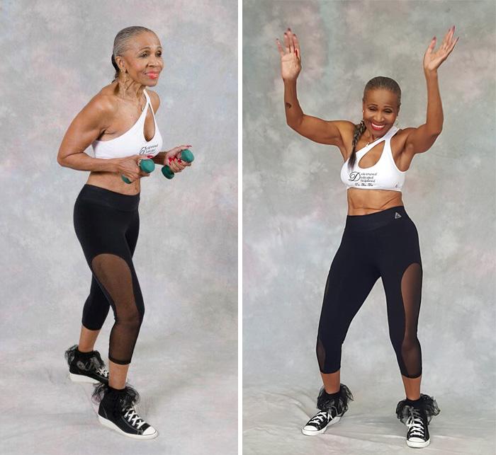 antico-femminile-bodybuilder-nonna-80-year-old-Ernestine-pastore-14