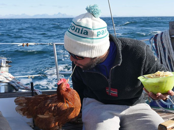 sailing-chicken-guy-monique-guirec-soudeel-18