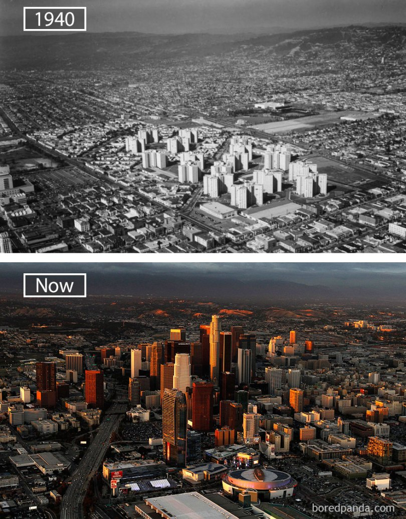 Fotos, Curiosidades, Comunicação, Jornalismo, Marketing, Propaganda, Mídia Interessante how-famous-city-changed-timelapse-evolution-before-after-6-5774df333b03e__880 Evolução das metrópoles do mundo Fotos e fatos Turismo  metrópoles no mundo   Fotos, Curiosidades, Comunicação, Jornalismo, Marketing, Propaganda, Mídia Interessante how-famous-city-changed-timelapse-evolution-before-after-14-577a0536ca778__880 Evolução das metrópoles do mundo Fotos e fatos Turismo  metrópoles no mundo   Fotos, Curiosidades, Comunicação, Jornalismo, Marketing, Propaganda, Mídia Interessante how-famous-city-changed-timelapse-evolution-before-after-8-5774e326bfacd__880 Evolução das metrópoles do mundo Fotos e fatos Turismo  metrópoles no mundo   Fotos, Curiosidades, Comunicação, Jornalismo, Marketing, Propaganda, Mídia Interessante how-famous-city-changed-timelapse-evolution-before-after-20-577a1bb3c091d__880 Evolução das metrópoles do mundo Fotos e fatos Turismo  metrópoles no mundo   Fotos, Curiosidades, Comunicação, Jornalismo, Marketing, Propaganda, Mídia Interessante how-famous-city-changed-timelapse-evolution-before-after-24-577ce9d8a5313__880 Evolução das metrópoles do mundo Fotos e fatos Turismo  metrópoles no mundo   Fotos, Curiosidades, Comunicação, Jornalismo, Marketing, Propaganda, Mídia Interessante how-famous-city-changed-timelapse-evolution-before-after-1-57736d1784fde__880 Evolução das metrópoles do mundo Fotos e fatos Turismo  metrópoles no mundo   Fotos, Curiosidades, Comunicação, Jornalismo, Marketing, Propaganda, Mídia Interessante how-famous-city-changed-timelapse-evolution-before-after-21-577a1d5606c15__880 Evolução das metrópoles do mundo Fotos e fatos Turismo  metrópoles no mundo   Fotos, Curiosidades, Comunicação, Jornalismo, Marketing, Propaganda, Mídia Interessante how-famous-city-changed-timelapse-evolution-before-after-29-577e391af0f09__880 Evolução das metrópoles do mundo Fotos e fatos Turismo  metrópoles no mundo   Fotos, Curiosidades, Comunicação, Jornalismo, Marketing, Propaganda, Mídia Interessante how-famous-city-changed-timelapse-evolution-before-after-26-577cf3679a293__880 Evolução das metrópoles do mundo Fotos e fatos Turismo  metrópoles no mundo   Fotos, Curiosidades, Comunicação, Jornalismo, Marketing, Propaganda, Mídia Interessante how-famous-city-changed-timelapse-evolution-before-after-9-5774e6518e421__880 Evolução das metrópoles do mundo Fotos e fatos Turismo  metrópoles no mundo   Fotos, Curiosidades, Comunicação, Jornalismo, Marketing, Propaganda, Mídia Interessante how-famous-city-changed-timelapse-evolution-before-after-2-57736d1fe550e__880 Evolução das metrópoles do mundo Fotos e fatos Turismo  metrópoles no mundo   Fotos, Curiosidades, Comunicação, Jornalismo, Marketing, Propaganda, Mídia Interessante how-famous-city-changed-timelapse-evolution-before-after-3-57736d2323eae__880 Evolução das metrópoles do mundo Fotos e fatos Turismo  metrópoles no mundo   Fotos, Curiosidades, Comunicação, Jornalismo, Marketing, Propaganda, Mídia Interessante how-famous-city-changed-timelapse-evolution-before-after-10-5774e7a384985__880 Evolução das metrópoles do mundo Fotos e fatos Turismo  metrópoles no mundo   Fotos, Curiosidades, Comunicação, Jornalismo, Marketing, Propaganda, Mídia Interessante how-famous-city-changed-timelapse-evolution-before-after-30-577f568726933__880 Evolução das metrópoles do mundo Fotos e fatos Turismo  metrópoles no mundo   Fotos, Curiosidades, Comunicação, Jornalismo, Marketing, Propaganda, Mídia Interessante how-famous-city-changed-timelapse-evolution-before-after-25-577cebe089e28__880 Evolução das metrópoles do mundo Fotos e fatos Turismo  metrópoles no mundo   Fotos, Curiosidades, Comunicação, Jornalismo, Marketing, Propaganda, Mídia Interessante how-famous-city-changed-timelapse-evolution-before-after-12-5774efbf079a4__880 Evolução das metrópoles do mundo Fotos e fatos Turismo  metrópoles no mundo   Fotos, Curiosidades, Comunicação, Jornalismo, Marketing, Propaganda, Mídia Interessante how-famous-city-changed-timelapse-evolution-before-after-17-577a0a4352bdb__880 Evolução das metrópoles do mundo Fotos e fatos Turismo  metrópoles no mundo   Fotos, Curiosidades, Comunicação, Jornalismo, Marketing, Propaganda, Mídia Interessante how-famous-city-changed-timelapse-evolution-before-after-22-577cc8e7010da__880 Evolução das metrópoles do mundo Fotos e fatos Turismo  metrópoles no mundo   Fotos, Curiosidades, Comunicação, Jornalismo, Marketing, Propaganda, Mídia Interessante how-famous-city-changed-timelapse-evolution-before-after-30-577e4b9bd2eb7__880 Evolução das metrópoles do mundo Fotos e fatos Turismo  metrópoles no mundo   Fotos, Curiosidades, Comunicação, Jornalismo, Marketing, Propaganda, Mídia Interessante how-famous-city-changed-timelapse-evolution-before-after-23-577ccc22b3d07__880 Evolução das metrópoles do mundo Fotos e fatos Turismo  metrópoles no mundo   Fotos, Curiosidades, Comunicação, Jornalismo, Marketing, Propaganda, Mídia Interessante how-famous-city-changed-timelapse-evolution-before-after-13-577a04966bfdc__880 Evolução das metrópoles do mundo Fotos e fatos Turismo  metrópoles no mundo   Fotos, Curiosidades, Comunicação, Jornalismo, Marketing, Propaganda, Mídia Interessante how-famous-city-changed-timelapse-evolution-before-after-19-577a191793ed9__880 Evolução das metrópoles do mundo Fotos e fatos Turismo  metrópoles no mundo   Fotos, Curiosidades, Comunicação, Jornalismo, Marketing, Propaganda, Mídia Interessante how-famous-city-changed-timelapse-evolution-before-after-15-577a072656fa5__880 Evolução das metrópoles do mundo Fotos e fatos Turismo  metrópoles no mundo   Fotos, Curiosidades, Comunicação, Jornalismo, Marketing, Propaganda, Mídia Interessante how-famous-city-changed-timelapse-evolution-before-after-29 Evolução das metrópoles do mundo Fotos e fatos Turismo  metrópoles no mundo