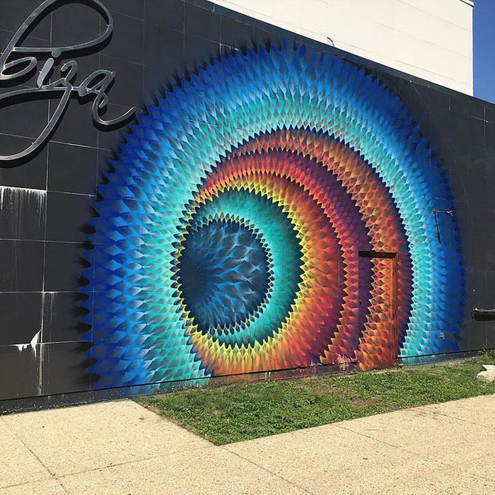 kaleidoscopic-street-art-douglas-hoekzem-13