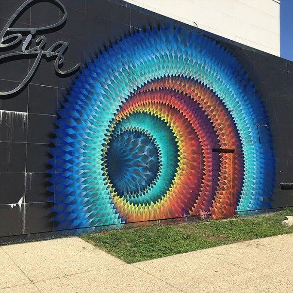 caleidoscópica-street-art-Douglas-hoekzem-13