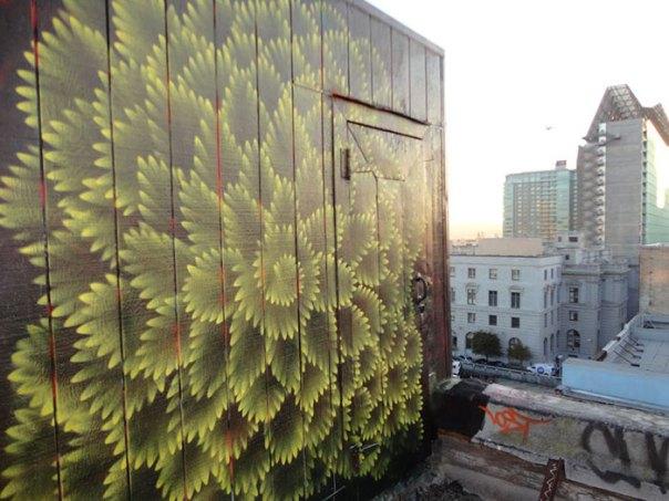 caleidoscópica-street-art-Douglas-hoekzem-8