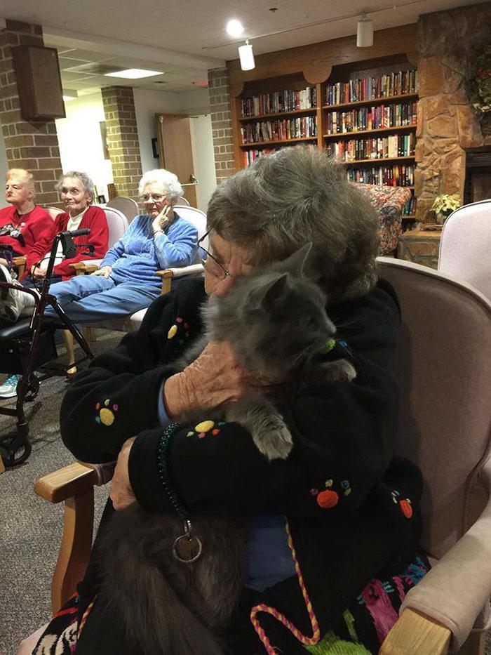 senior-cats-visit-nursing-home-pals-ohio-alleycat-resource-5