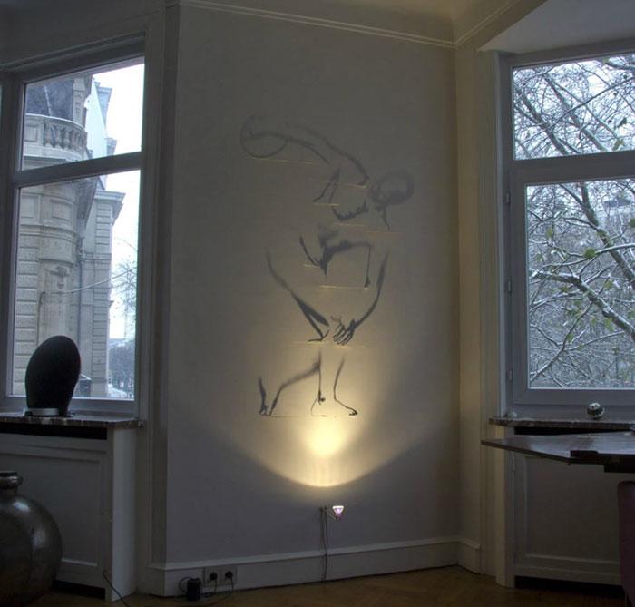 shadow-art-light-fabrizio-corneli-27
