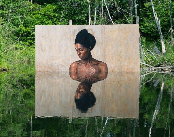 agua-street-art-paddleboarding-sean-Yoro-hula-14