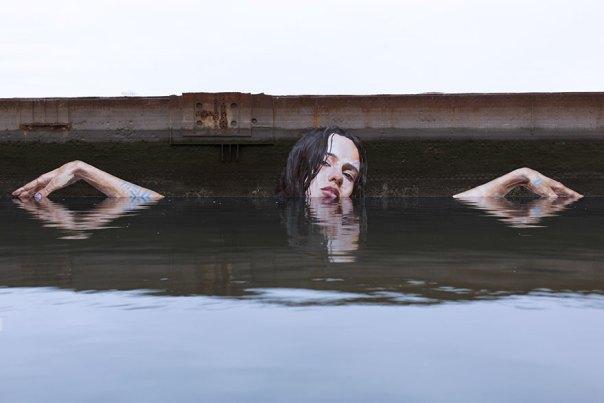 agua-street-art-paddleboarding-sean-Yoro-hula-20